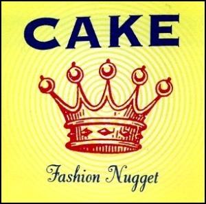 fashion_nugget