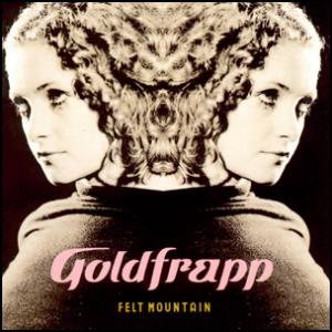 felt-mountain