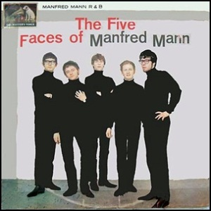 five_faces_of_manfred_mann