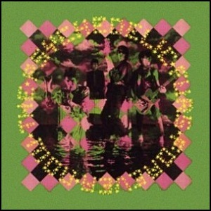 forever_now_the_psychedelic_furs