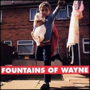 fountains_of_wayne