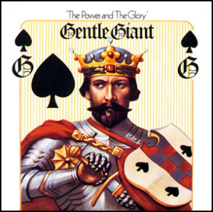 gentle_giant_-_the_power_and_the_glory