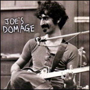 joes_domage