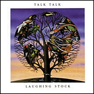 laughing_stock