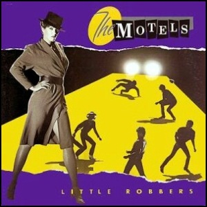 little_robbers