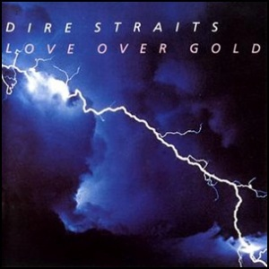 love-over-gold