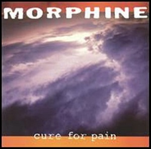 morphine-cure_for_pain