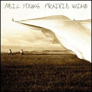neil-young-prairie-wind