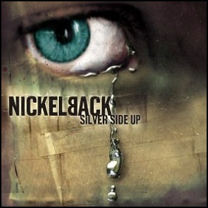 nickelback_-_silver_side_up