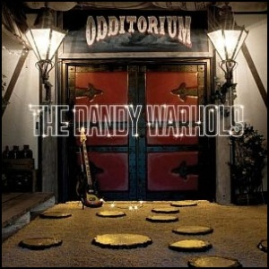 odditorium_or_warlords_of_mars
