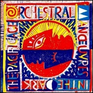 orchestral_manoeuvres_in_the_dark_the_pacific_age