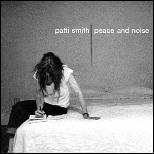 peace_and_noise