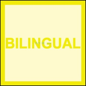 Pet_Shop_Boys_-_Bilingual