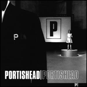 portishead_-_portishead