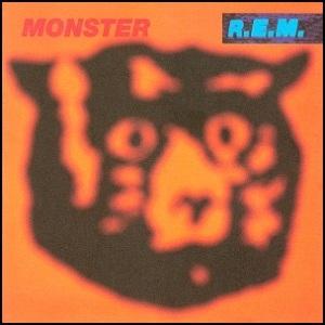 r-e-m-_-_monster