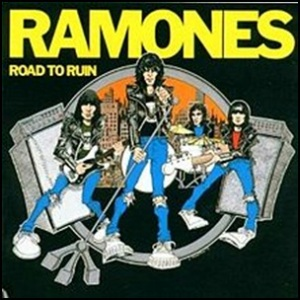 ramones_-_road_to_ruin_cover
