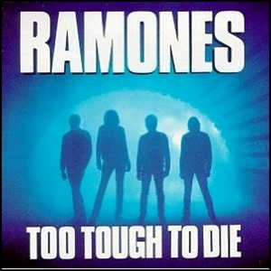 ramones_-_too_tough_to_die