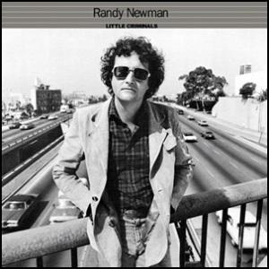 randy_newman_-_little_criminals