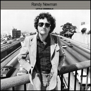 randy_newman_-_little_criminals