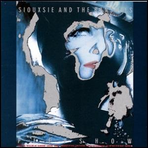 Siouxsie_&_the_Banshees - Peepshow