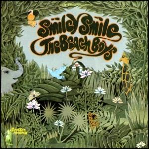 smiley-smile