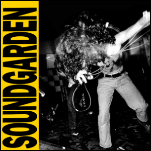 Soundgarden_-_Louder_than_Love