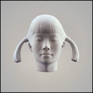 spiritualized_-_let_it_come_down
