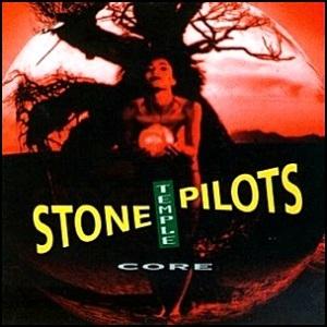 stone-temple-pilotscore