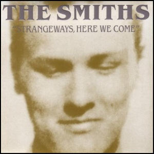 strangeways_here_we_come