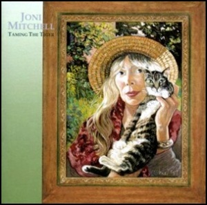 taming-the-tiger