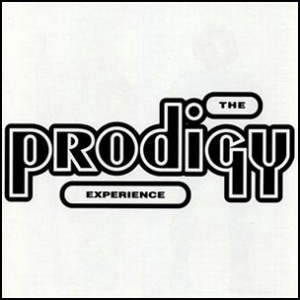 the-prodigy-experience