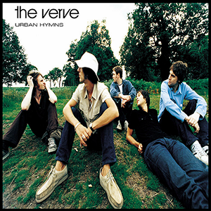the_verve_urban_hymns
