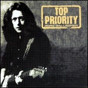 top-priority