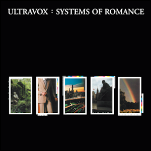 ultravox_-_systems_of_romance