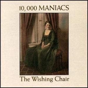wishing_chair