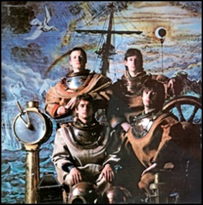 xtc_-_black_sea