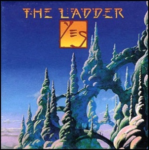 yes_the_ladder