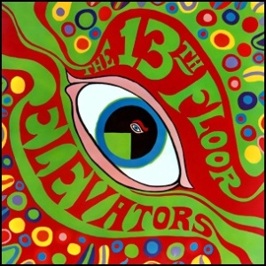 13th_floor_elevators-the_psychedelic_sounds_of_the_13th_floor_elevators