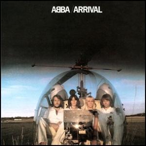 abba_-_arrival