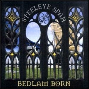bedlam-born