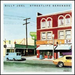 billy_joel_-_streetlife_serenade