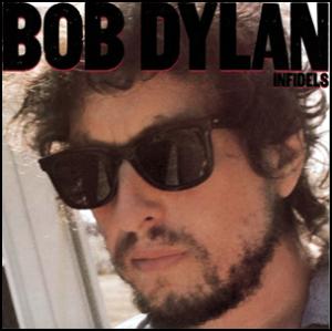 bob_dylan_-_infidels