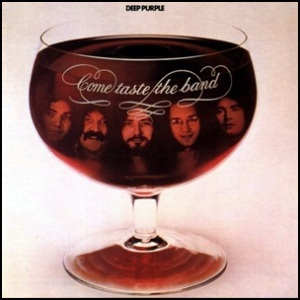 deep-purple-cometaste-the-band