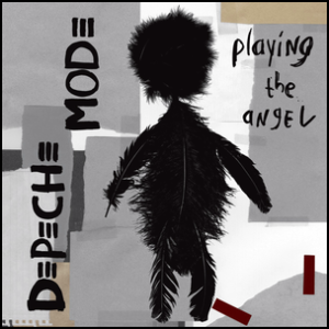 depeche_mode_-_playing_the_angel