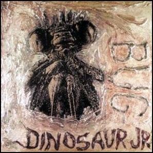 dinosaurjr-bug