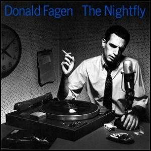 donald_fagen_-_the_nightfly