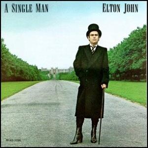 elton_john_-_a_single_man