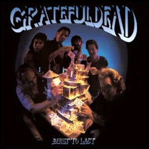 grateful_dead_-_built_to_last