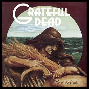 grateful_dead_-_wake_of_the_flood