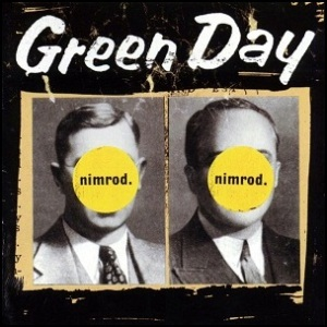 green_day_-_nimrod
